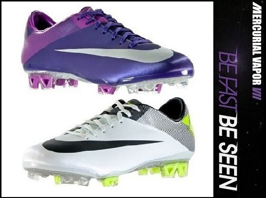 Nike Vapor 7 Deal