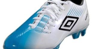 White Blue GT2 Pro