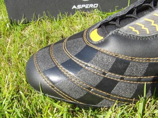 Aspero Classic (a)
