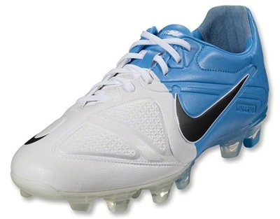pretty nice f4d9f 25349 Nike CTR360 Clash Collection