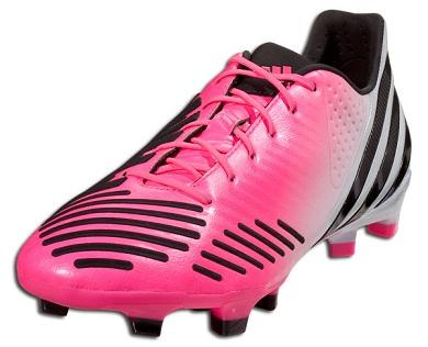Predator LZ Hot Pink