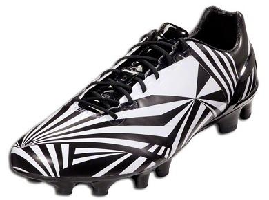 Puma Speed Boot