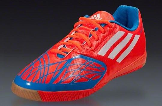 adidas Freefootball SpeedTrick