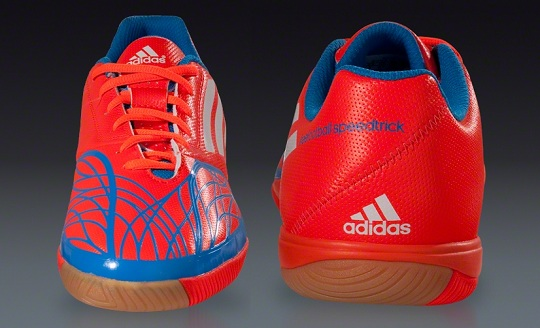 adidas SpeedTrick IN