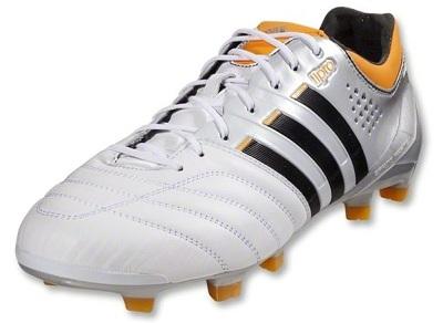 11Pro SL White Gold