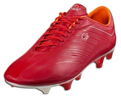 Pele Sports Galileo Chili Pepper