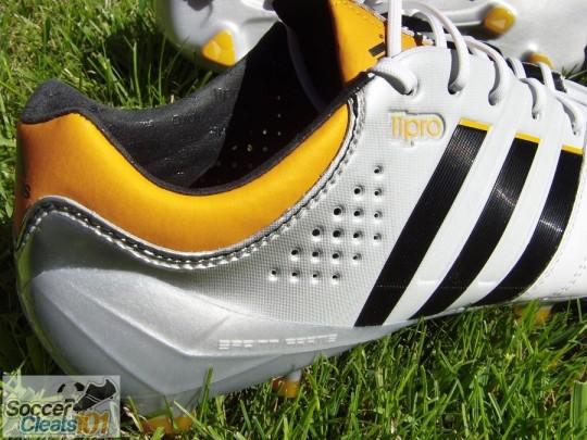 Adidas 11Pro SL Ankle