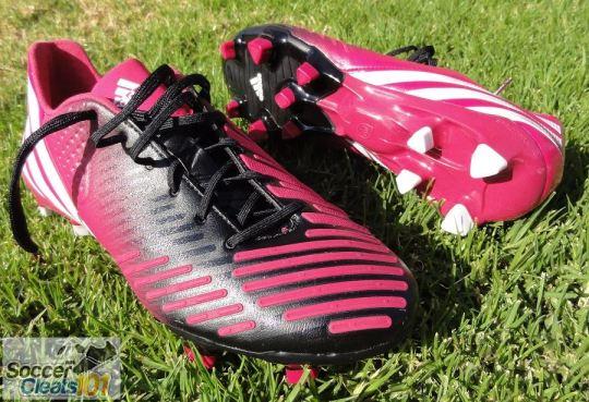 Super Pink Predator LZ