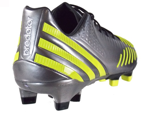 Adidas Pred LZ CL