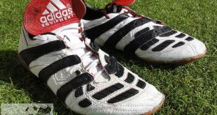 new products 7e151 480c8 Adidas Predator Accelerator