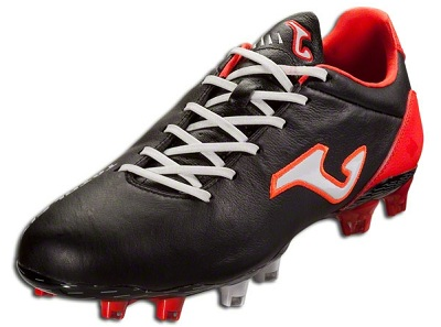 New Joma Total Fit