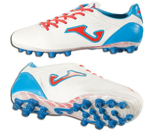 New White Joma Total Fit