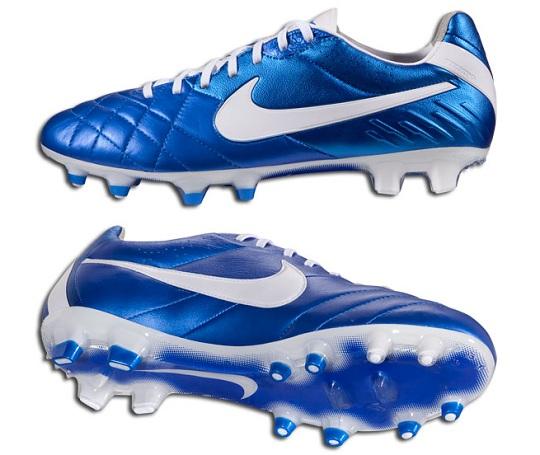 nike tiempo legend iv blue on sale   OFF73% Discounts dc454d979ac90