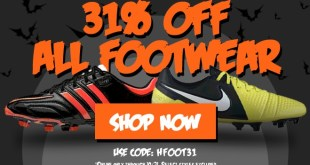 31-off-footwear