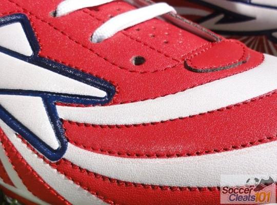 best website 65f34 ffbb1 Cleatology - Eescord Camila BOFO Chivas   Soccer Cleats 101