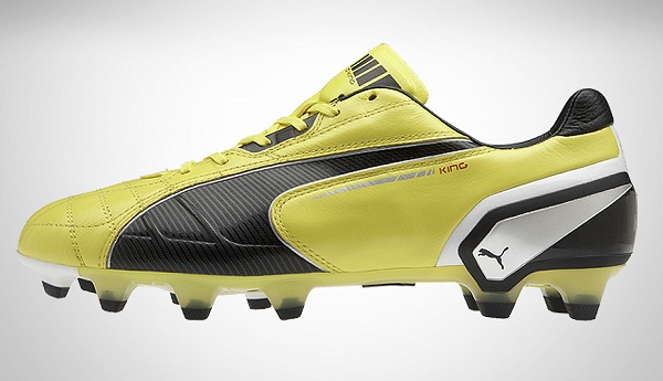 Soccer cleats 2013