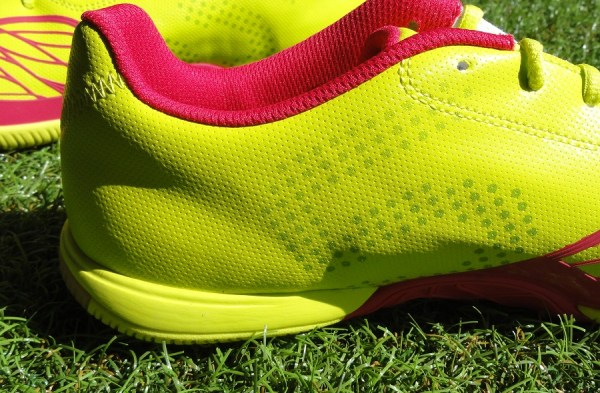 Adidas 5 Speedtrick