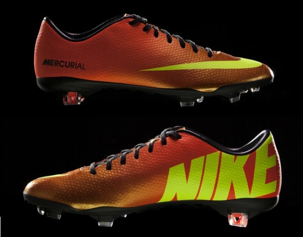 Nike_Mercurial_IX_Sunset_large
