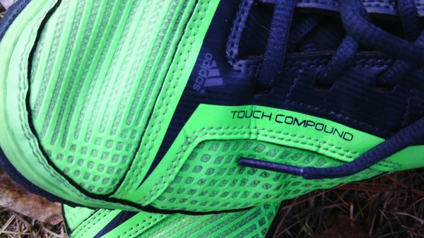 Adidas X-ite Turf