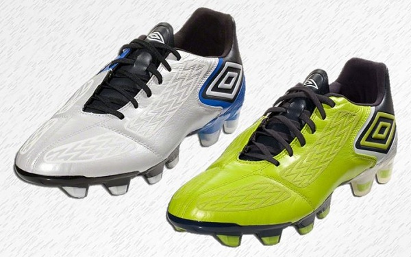 quality design ebb0c f1516 Geometra Pro II Colorways