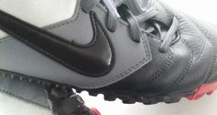 Nike Bomba Pro (d)