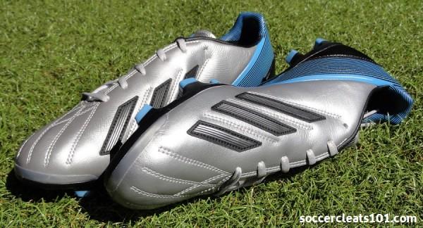 Adidas F30 FG