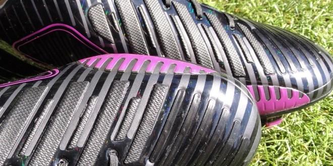 Adidas Predator LZ SL Detailed