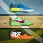 Nike_Footbal_FC247_Footwear