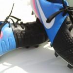 Nike Trequartista III Review