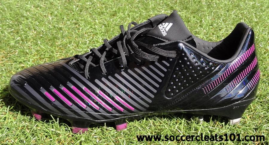 a80a11b1809b ... clearance hommes adidas predator lz sl review soccer cleats 101 b0ba5  4d890