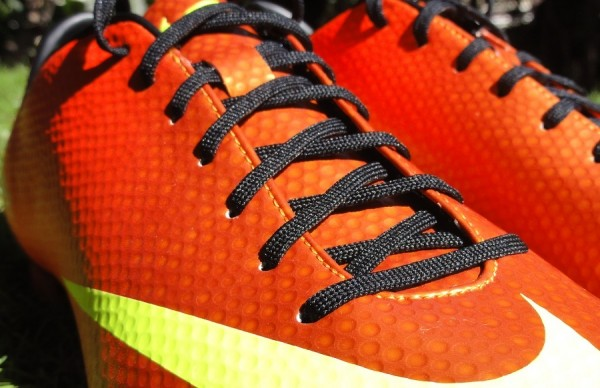 Veloce Soccer Cleats