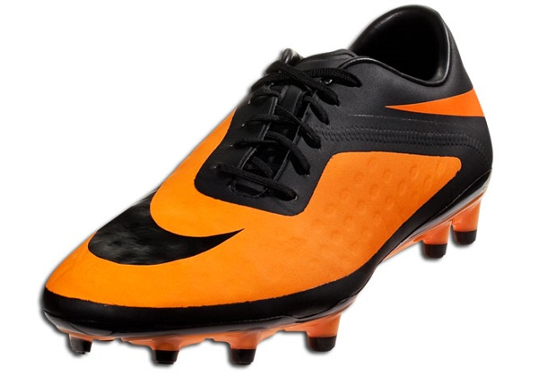 e68a46dd868 Buy venom cleats  Free shipping for worldwide!OFF50% The Largest ...