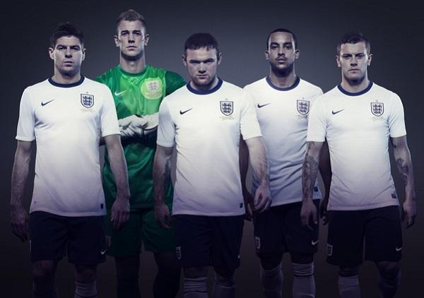 Nike_England_home