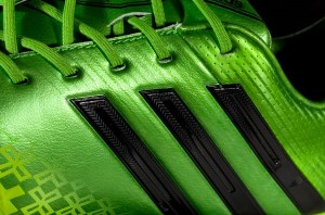 Ray Green Predator LZ
