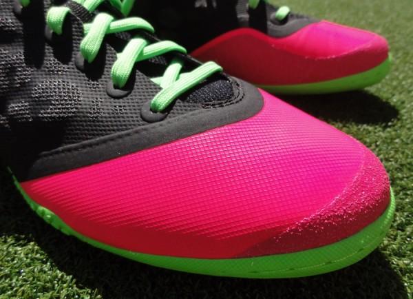 Nike Elastico Pro II Indoor Shoe