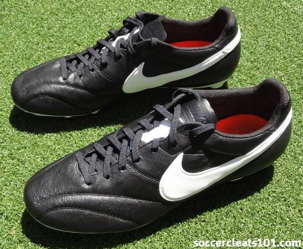 Nike Premier Firm Ground