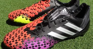 Adidas Pred LZ SL Limited Edition featured