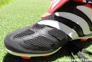 Adidas Predator Precision Upper