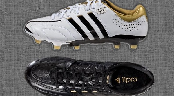 New adiPure 11Pro Colorways