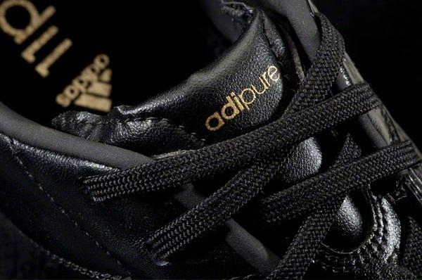 adiPure Black (c)