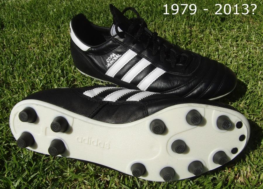 93d056d381ef Stores Adidas-Copa-Mundial 1979