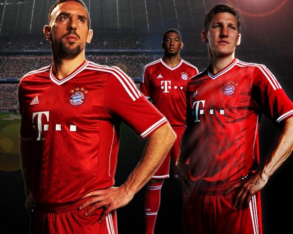 Bayern-Home-Kit-2013-14