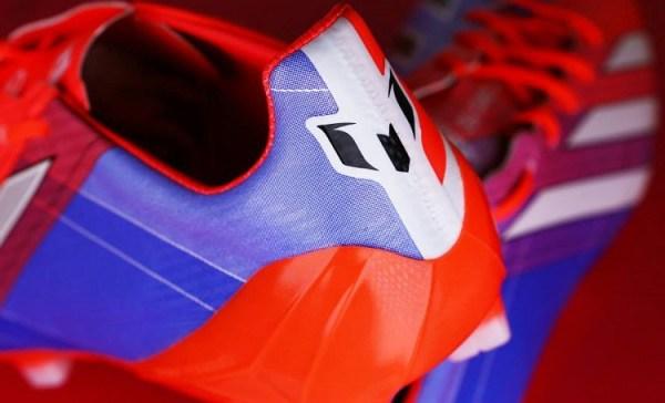 adidas adizero F50 Messi_5