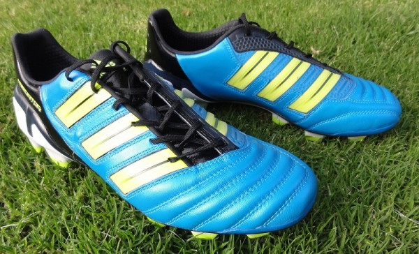 Adidas-adiPower-Predator