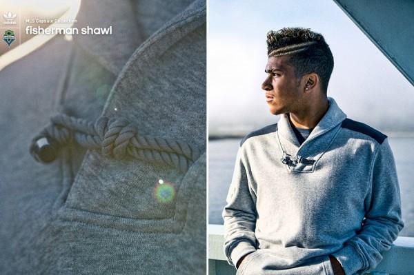 AdidasOriginals_MLSCapsuleCollection_Lookbook_15