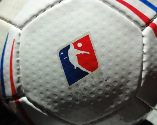 Senda Match Ball AGFL