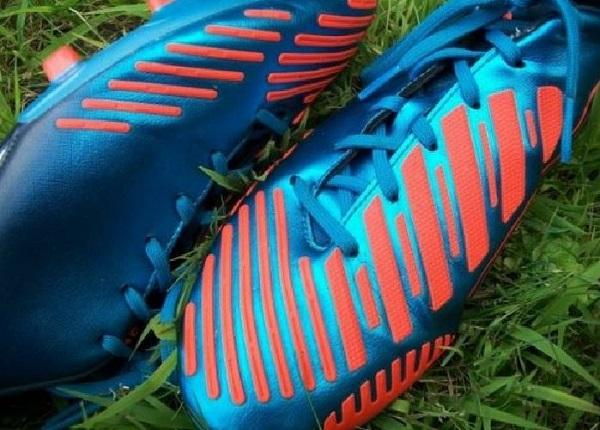 Adidas Absolion LZ (a)
