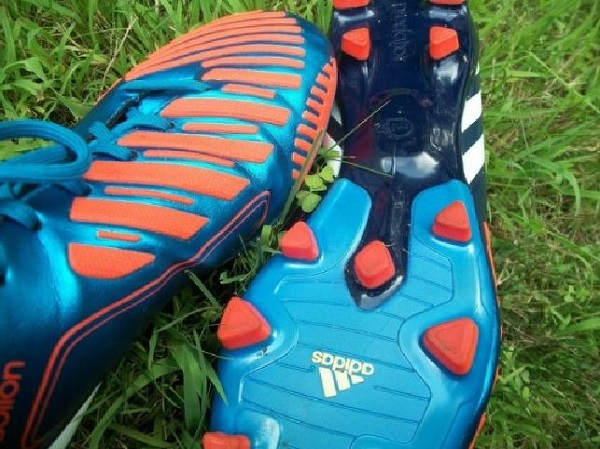 Adidas Absolion LZ (c)