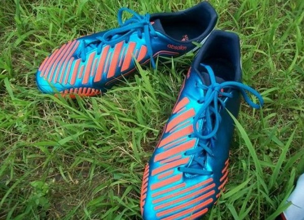 Adidas Absolion LZ