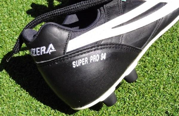 Super Pro 94